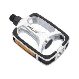 XLC PD-C03 SB-Plus Pedals pedal silver